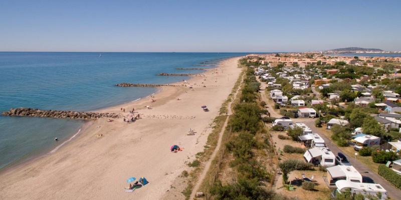 camping-bord-de-mer