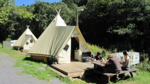 camping-au-canada