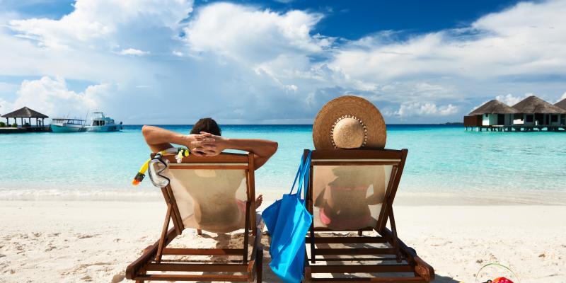 vacances-sereines