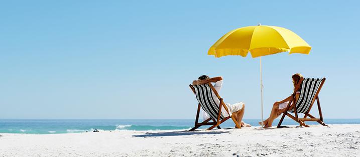 allonger son s jour de vacances au soleil best vacances tout pour passer de meilleures vacances. Black Bedroom Furniture Sets. Home Design Ideas
