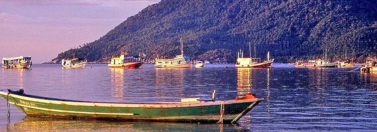 thailande_750x262_panoramique