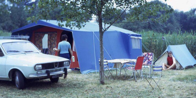 Best vacances tout pour passer de meilleures vacances - Camper chez l habitant ...